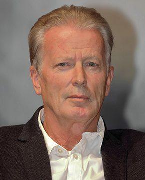 Dr. Reinhold Mitterlehner