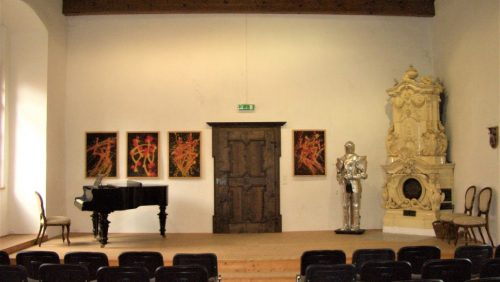 Rittersaal01