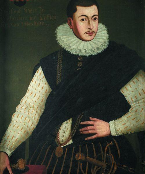 c.schallenberg