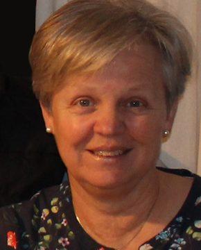 Monika Traxler