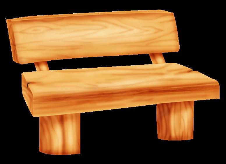 kisspng-furniture-bench-cartoon-clip-art-5add07e75b5af6.3011904315244349193742